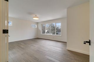 Photo 21: 10406 138 Street in Edmonton: Zone 11 House for sale : MLS®# E4199742