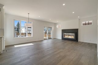 Photo 8: 10406 138 Street in Edmonton: Zone 11 House for sale : MLS®# E4199742