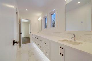 Photo 32: 10406 138 Street in Edmonton: Zone 11 House for sale : MLS®# E4199742