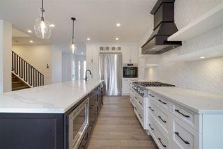 Photo 6: 10406 138 Street in Edmonton: Zone 11 House for sale : MLS®# E4199742