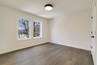 Photo 30: 10406 138 Street in Edmonton: Zone 11 House for sale : MLS®# E4199742