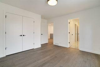 Photo 31: 10406 138 Street in Edmonton: Zone 11 House for sale : MLS®# E4199742
