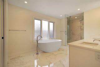 Photo 24: 10406 138 Street in Edmonton: Zone 11 House for sale : MLS®# E4199742
