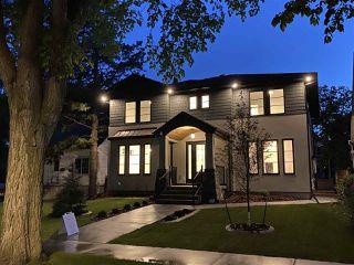 Photo 44: 10406 138 Street in Edmonton: Zone 11 House for sale : MLS®# E4199742
