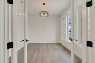 Photo 16: 10406 138 Street in Edmonton: Zone 11 House for sale : MLS®# E4199742