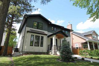 Photo 39: 10406 138 Street in Edmonton: Zone 11 House for sale : MLS®# E4199742