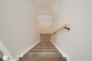 Photo 37: 10406 138 Street in Edmonton: Zone 11 House for sale : MLS®# E4199742