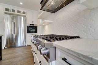 Photo 5: 10406 138 Street in Edmonton: Zone 11 House for sale : MLS®# E4199742
