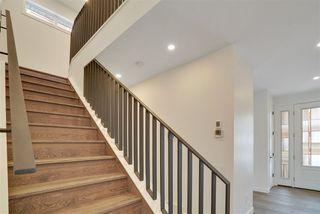 Photo 19: 10406 138 Street in Edmonton: Zone 11 House for sale : MLS®# E4199742