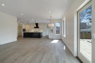 Photo 10: 10406 138 Street in Edmonton: Zone 11 House for sale : MLS®# E4199742