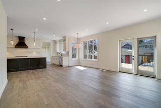 Photo 11: 10406 138 Street in Edmonton: Zone 11 House for sale : MLS®# E4199742