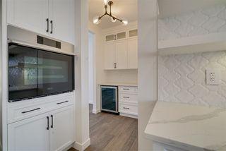 Photo 7: 10406 138 Street in Edmonton: Zone 11 House for sale : MLS®# E4199742