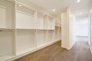 Photo 29: 10406 138 Street in Edmonton: Zone 11 House for sale : MLS®# E4199742
