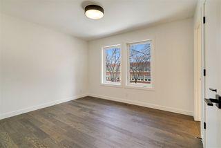Photo 33: 10406 138 Street in Edmonton: Zone 11 House for sale : MLS®# E4199742