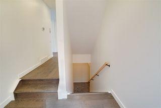 Photo 36: 10406 138 Street in Edmonton: Zone 11 House for sale : MLS®# E4199742