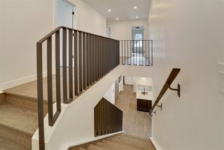 Photo 20: 10406 138 Street in Edmonton: Zone 11 House for sale : MLS®# E4199742