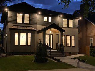 Photo 1: 10406 138 Street in Edmonton: Zone 11 House for sale : MLS®# E4199742