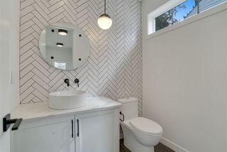 Photo 13: 10406 138 Street in Edmonton: Zone 11 House for sale : MLS®# E4199742