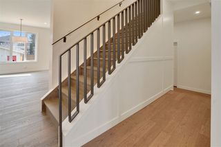 Photo 18: 10406 138 Street in Edmonton: Zone 11 House for sale : MLS®# E4199742