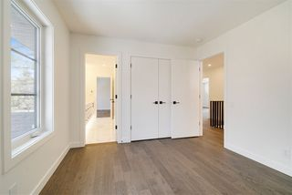 Photo 34: 10406 138 Street in Edmonton: Zone 11 House for sale : MLS®# E4199742