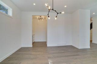 Photo 15: 10406 138 Street in Edmonton: Zone 11 House for sale : MLS®# E4199742