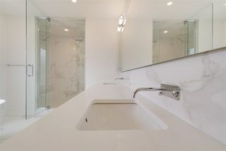 Photo 25: 10406 138 Street in Edmonton: Zone 11 House for sale : MLS®# E4199742