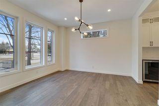 Photo 14: 10406 138 Street in Edmonton: Zone 11 House for sale : MLS®# E4199742