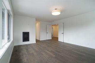 Photo 22: 10406 138 Street in Edmonton: Zone 11 House for sale : MLS®# E4199742