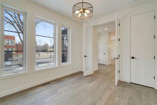 Photo 17: 10406 138 Street in Edmonton: Zone 11 House for sale : MLS®# E4199742