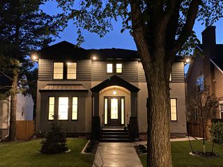 Photo 45: 10406 138 Street in Edmonton: Zone 11 House for sale : MLS®# E4199742