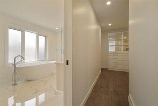 Photo 23: 10406 138 Street in Edmonton: Zone 11 House for sale : MLS®# E4199742