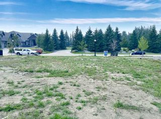 Photo 1: 31 WINDERMERE Drive in Edmonton: Zone 56 Vacant Lot for sale : MLS®# E4200708