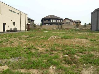 Photo 3: 31 WINDERMERE Drive in Edmonton: Zone 56 Vacant Lot for sale : MLS®# E4200708