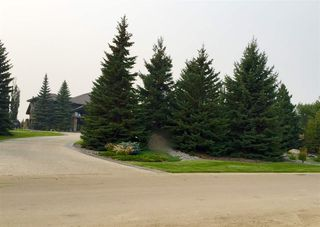 Photo 2: 31 WINDERMERE Drive in Edmonton: Zone 56 Vacant Lot for sale : MLS®# E4200708