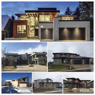 Photo 15: 31 WINDERMERE Drive in Edmonton: Zone 56 Vacant Lot for sale : MLS®# E4200708