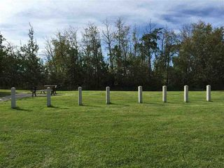 Photo 7: 31 WINDERMERE Drive in Edmonton: Zone 56 Vacant Lot for sale : MLS®# E4200708