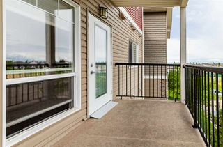 Photo 22: 304 273 Charlotte Way: Sherwood Park Condo for sale : MLS®# E4204743