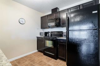 Photo 5: 304 273 Charlotte Way: Sherwood Park Condo for sale : MLS®# E4204743