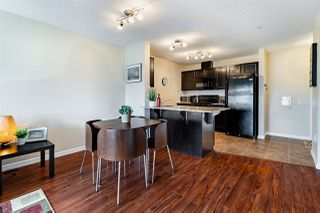 Photo 1: 304 273 Charlotte Way: Sherwood Park Condo for sale : MLS®# E4204743