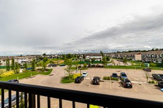 Photo 23: 304 273 Charlotte Way: Sherwood Park Condo for sale : MLS®# E4204743