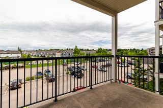 Photo 21: 304 273 Charlotte Way: Sherwood Park Condo for sale : MLS®# E4204743