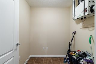 Photo 20: 304 273 Charlotte Way: Sherwood Park Condo for sale : MLS®# E4204743