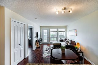 Photo 10: 304 273 Charlotte Way: Sherwood Park Condo for sale : MLS®# E4204743