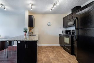 Photo 4: 304 273 Charlotte Way: Sherwood Park Condo for sale : MLS®# E4204743