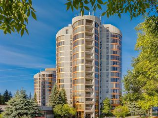 Main Photo: 394 7030 COACH HILL Road SW in Calgary: Coach Hill Apartment for sale : MLS®# A1012690