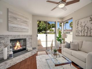 Photo 7: PACIFIC BEACH Condo for sale : 3 bedrooms : 1531 Missouri St #2 in San Diego