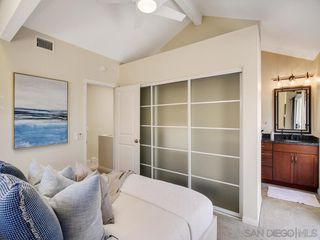 Photo 20: PACIFIC BEACH Condo for sale : 3 bedrooms : 1531 Missouri St #2 in San Diego