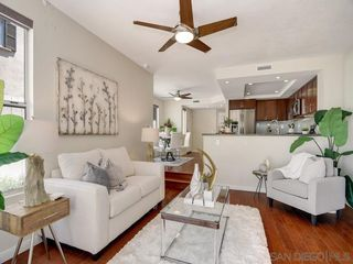 Photo 8: PACIFIC BEACH Condo for sale : 3 bedrooms : 1531 Missouri St #2 in San Diego