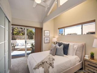 Photo 17: PACIFIC BEACH Condo for sale : 3 bedrooms : 1531 Missouri St #2 in San Diego