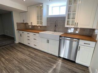 Photo 29: 5001 54 Avenue: Stony Plain House for sale : MLS®# E4210624